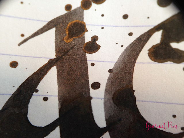 Toucan Black Ink Review 7
