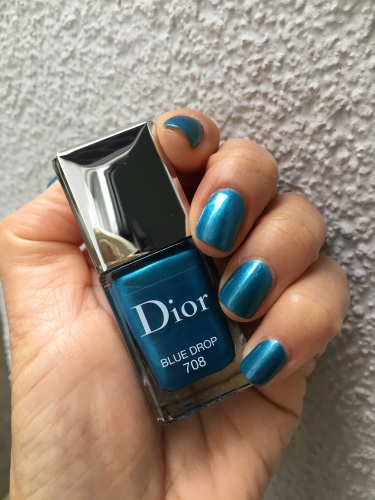 blue drop708 6