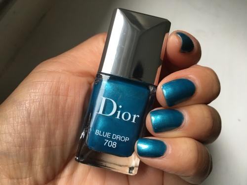 blue drop708 4