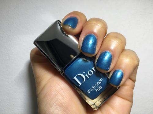 blue drop708 3