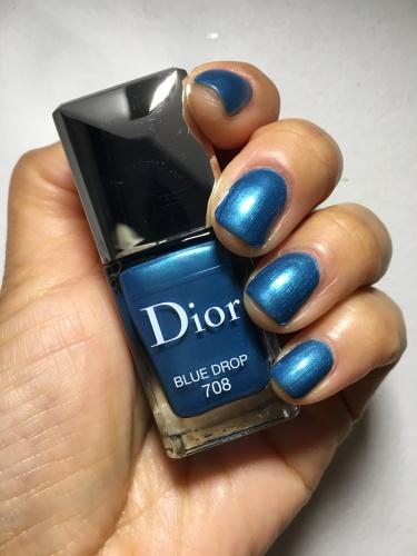 blue drop708 1