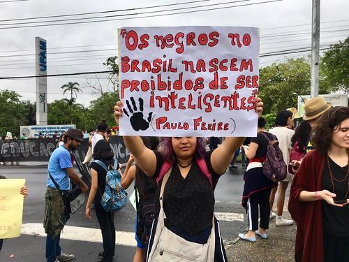 Protesto (9)