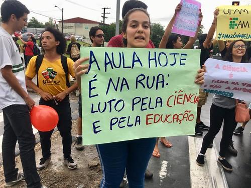 Protesto (3)