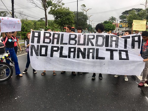 Protesto (1)