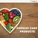 Cardiac Diabetic PCD