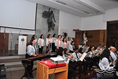 2019_05_03 - Concerto do Dia da Mãe (64)