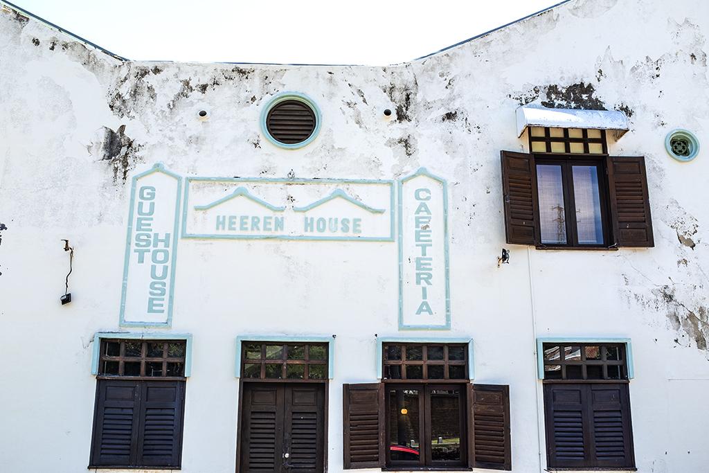Heeren House--Malacca 2