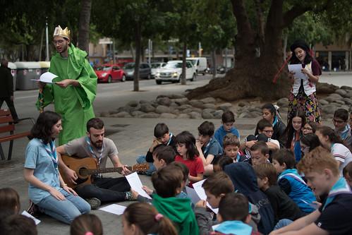 Festa 35è CamOriol - 413