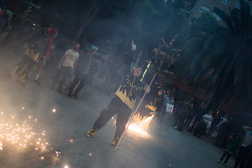 Festa 35è CamOriol - 756