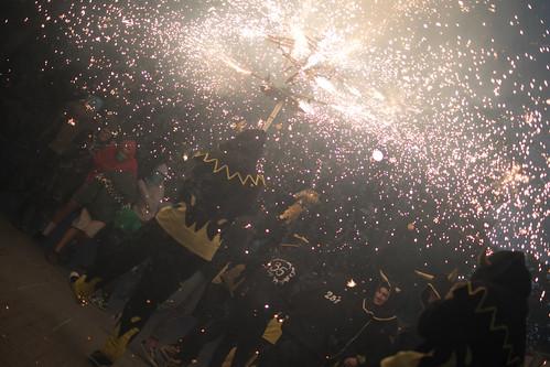 Festa 35è CamOriol - 777