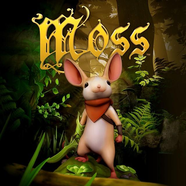 moss-psvr-cover-art