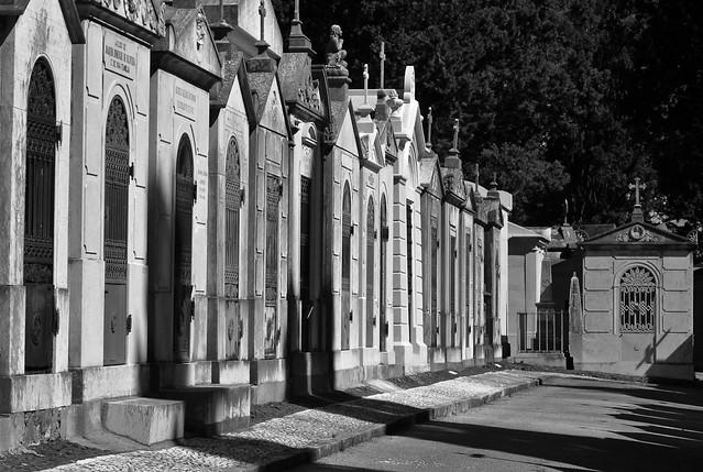 Lisbon_2019_613