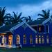 Bulan Anda Baba Resort