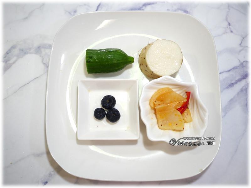 蘿蔔小菜022