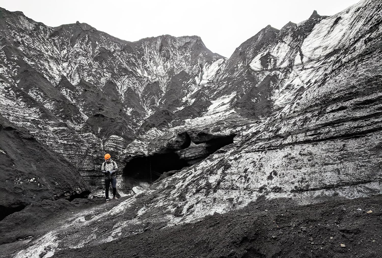 10iceland-katla-icecave-arcticadventures-travel