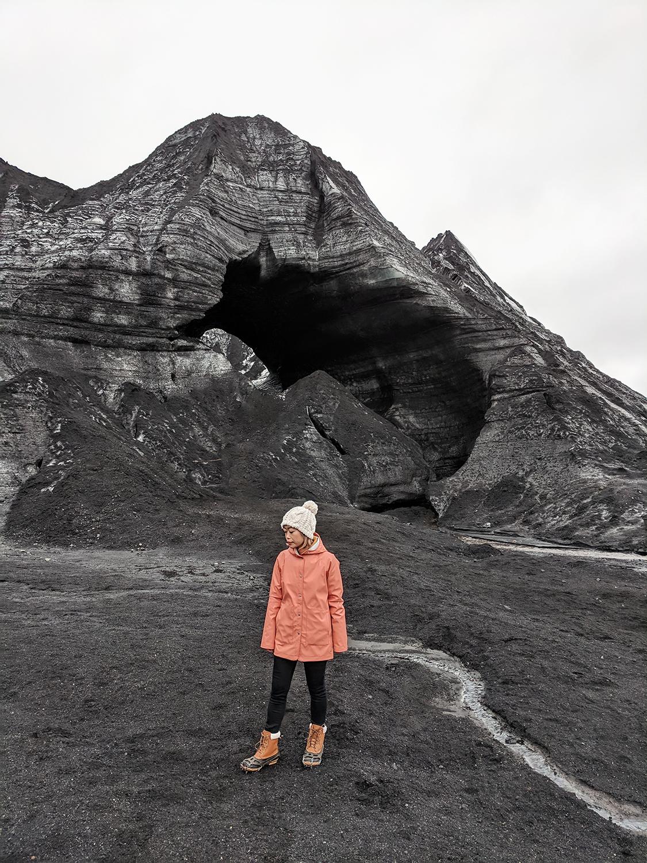 07iceland-katla-icecave-arcticadventures-travel