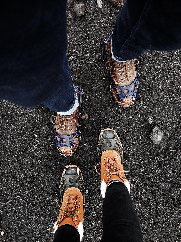 03iceland-katla-icecave-arcticadventures-travel