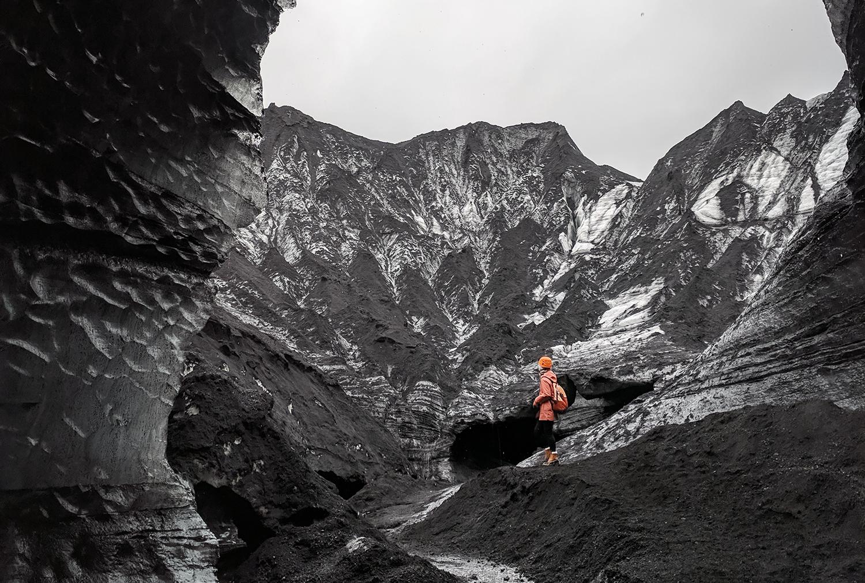 01iceland-katla-icecave-arcticadventures-travel