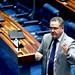 22-05-19 Senador Roberto Rocha faz discurso em sessão deliberativa - Foto Gerdan Wesley  (11)