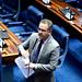 22-05-19 Senador Roberto Rocha faz discurso em sessão deliberativa - Foto Gerdan Wesley  (8)