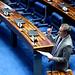 22-05-19 Senador Roberto Rocha faz discurso em sessão deliberativa - Foto Gerdan Wesley  (5)