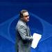 22-05-19 Senador Roberto Rocha faz discurso em sessão deliberativa - Foto Gerdan Wesley  (3)