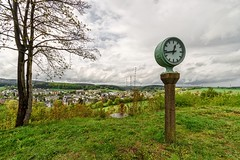 Ehrenfriedersdorf - Sauberg