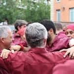 Manresa 2019 Jordi Rovira (42)