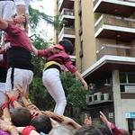Manresa 2019 Jordi Rovira (35)