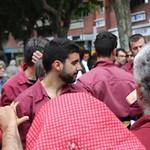 Manresa 2019 Jordi Rovira (28)