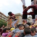 Manresa 2019 Jordi Rovira (20)