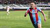 Catania-Potenza 1-1: Di Piazza spazza via la paura, ma quanta sofferenza!