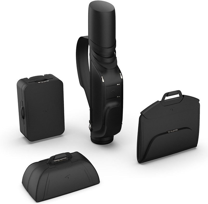 Black Luxe P22-Luggage-Group.4288 - Thumbnail-01