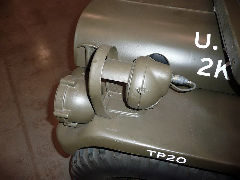 M151A2 M. U. T. T 00004