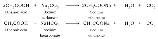 Carbon and its Compounds Class 10 Notes Science Chapter 4 28