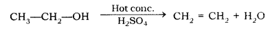 Carbon and its Compounds Class 10 Notes Science Chapter 4 25