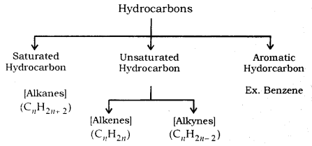 Carbon and its Compounds Class 10 Notes Science Chapter 4 9