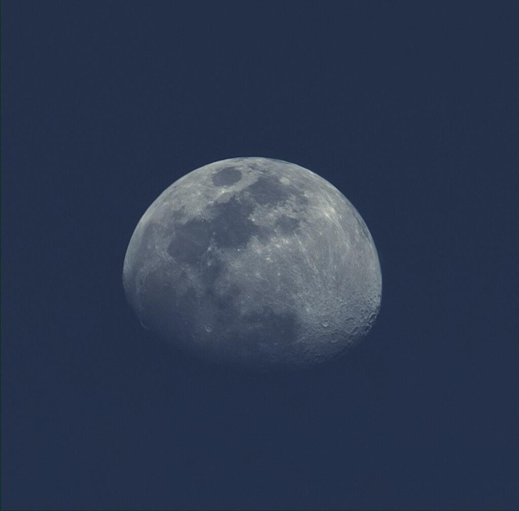 Moon 5-14-19