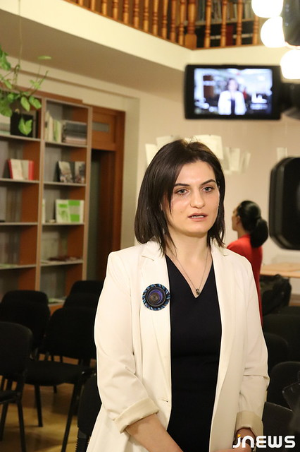 Anna davtyan-gevorgyan