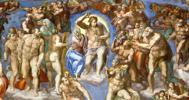 105_the_last_judgment_detail_2k