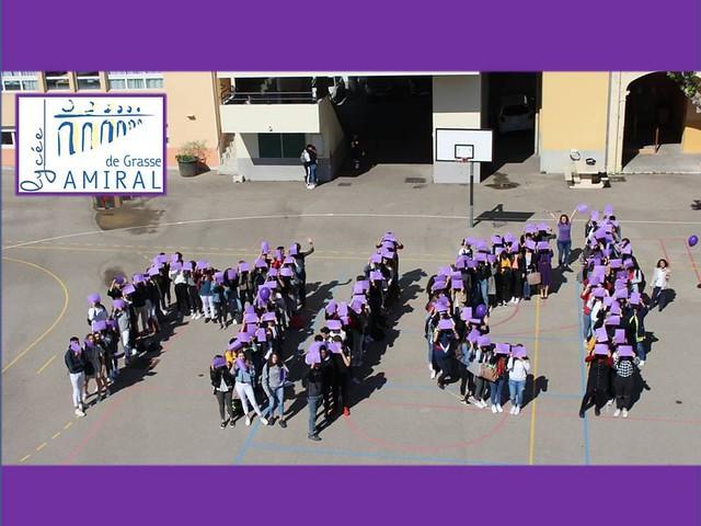 Journée Mondiale des MICI 2019