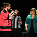 20190509 - Photolosa - Match Impro France-Québec - 103