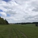 2019-05-15 Etang de la Gruère_Fred (39)