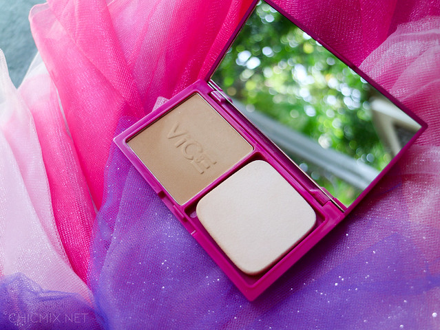 Vice Cosmetics Duo Powder (9 of 16)