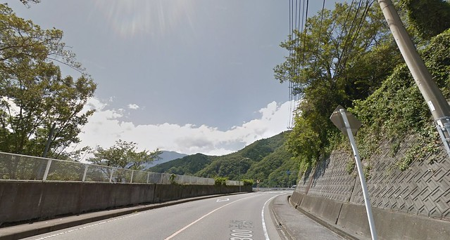 adult lonelys white girl in toyama