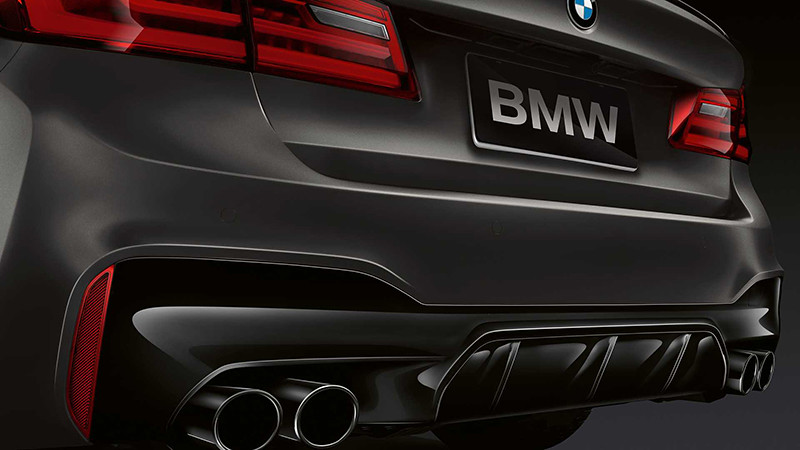 2020-bmw-m5-edition-35-years (6)