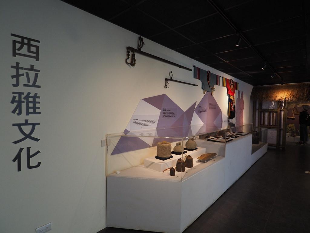 左鎮化石園區 (15)