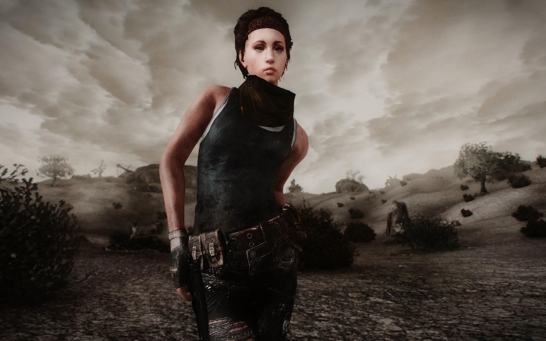 Fallout Screenshots XIII - Page 43 47867901481_1452ede747_o