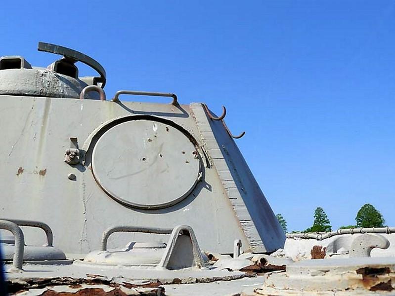 パンサー Panzerkampfwagen Mk V00005