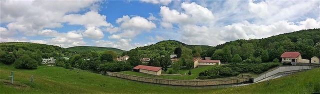 Bartberg - Austria (121427884)